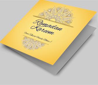 ramadan-cards