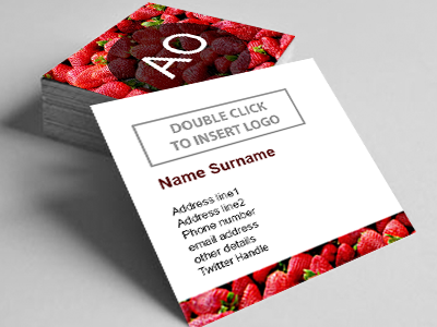 square-business-cards-2-sided