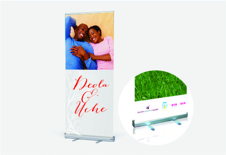 rollup-banner-small-base