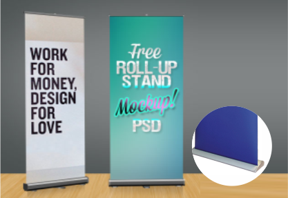 roll-up-banners-big-base