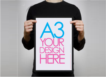 a3-posters