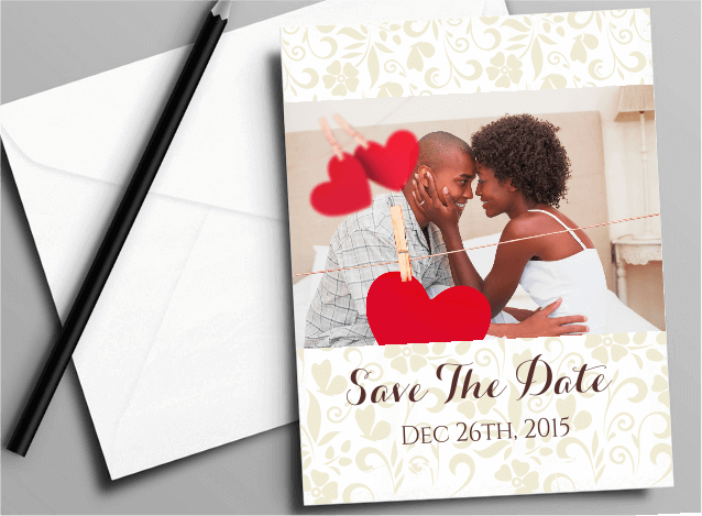 save-the-date-a6-sizes