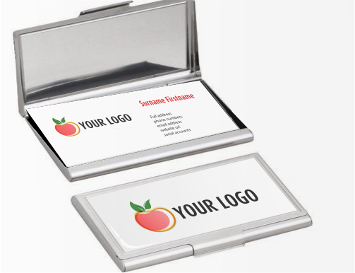 branded-business-card-cases