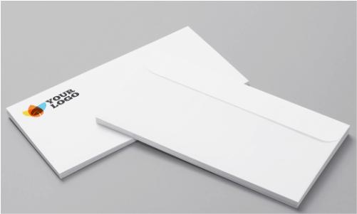 branded-envelopes