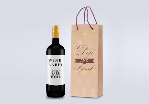 wine-paper-bags