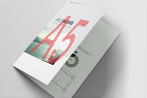 a5-bi-fold-brochures
