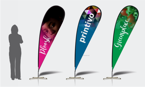 teardrop-banners-3ft-by-8ft
