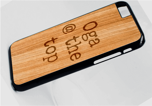 iphone-6-6s-cases