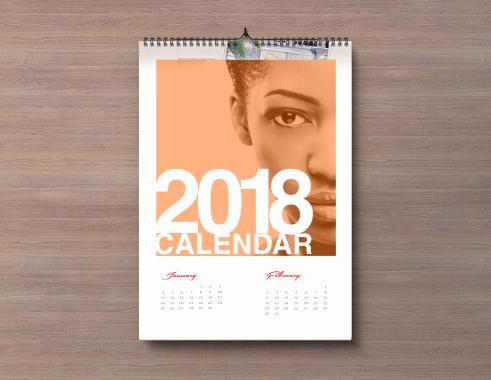 a3-wall-calendar-13-sheets