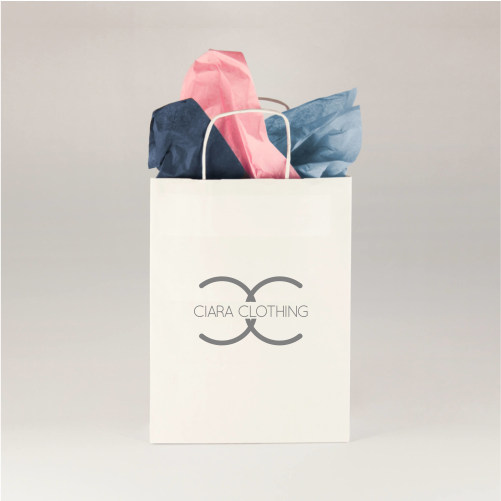 a4-branded-paper-bags