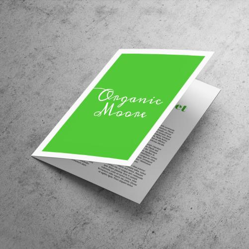 a4-bi-fold-brochures