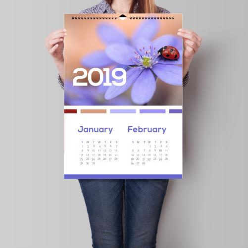a2-wall-calendar-13-sheets