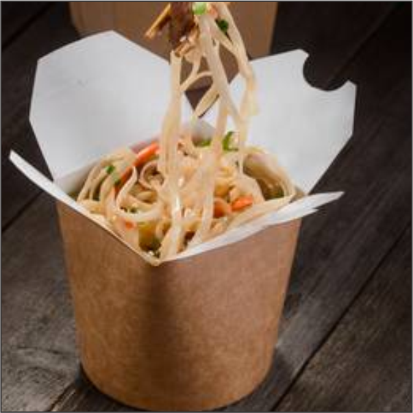 branded-chinese-food-boxes