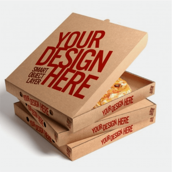 branded-pizza-boxes