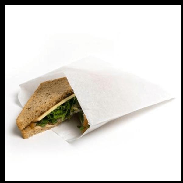 branded-snacks-paper-packs