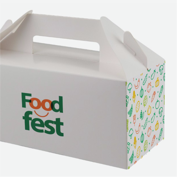 branded-food-box-with-handle