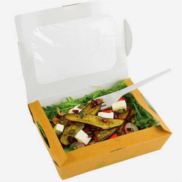 branded-salad-packs-with-windows