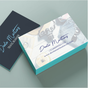 one-sided-business-cards