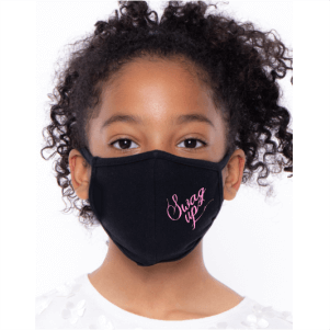 reusable-kiddies-face-mask