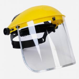 safety-face-shield