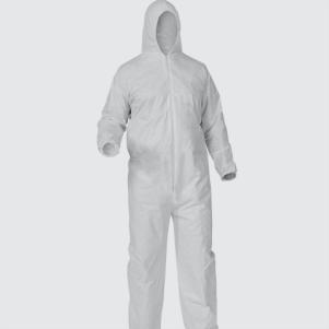 hazmat-coverall-suit