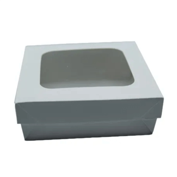 salad-box-with-clear-lid