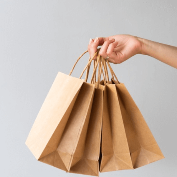 plain-twisted-handle-paper-bags