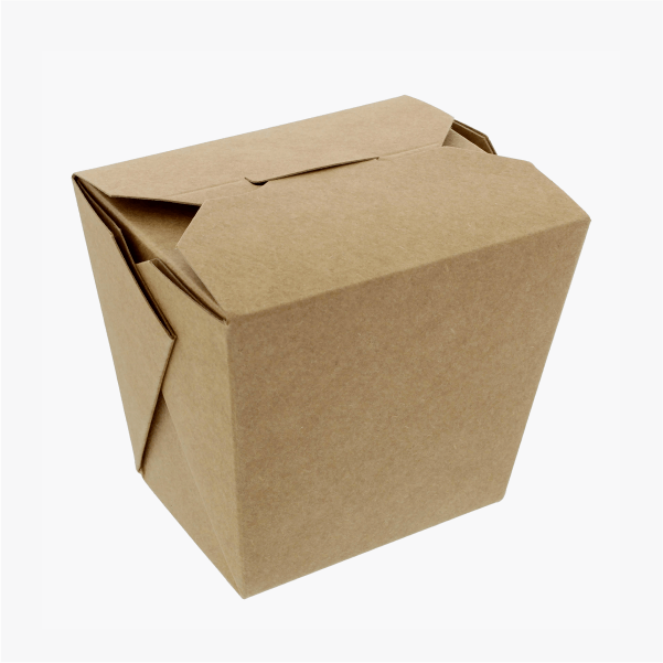 plain-chinese-food-boxes