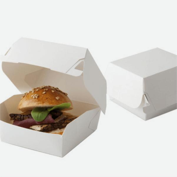 plain-burger-boxes