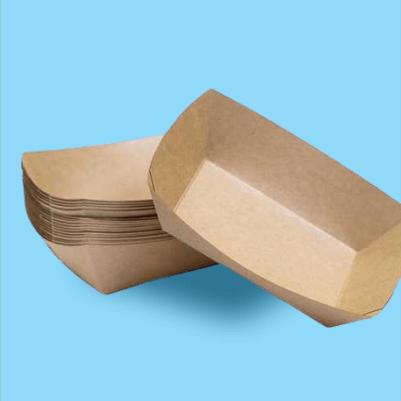 plain-boat-trays