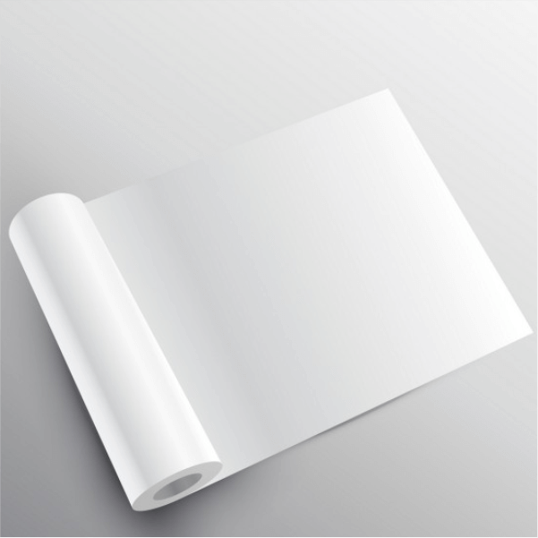 plain-oil-proof-paper-wrapper