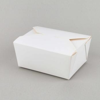 plain-lunch-boxes