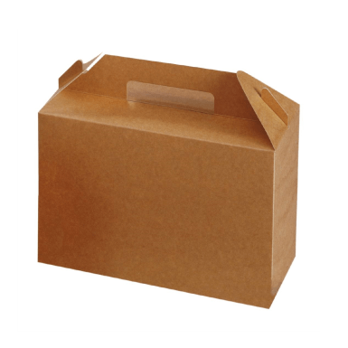 plain-food-box-with-handle