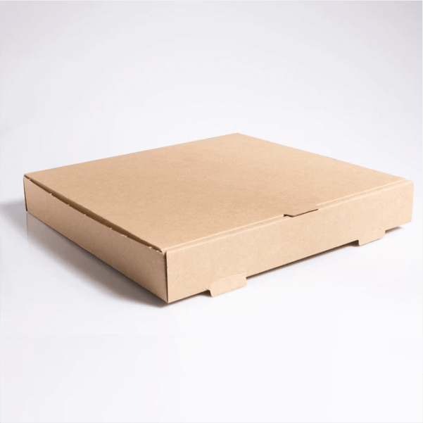 plain-pizza-boxes
