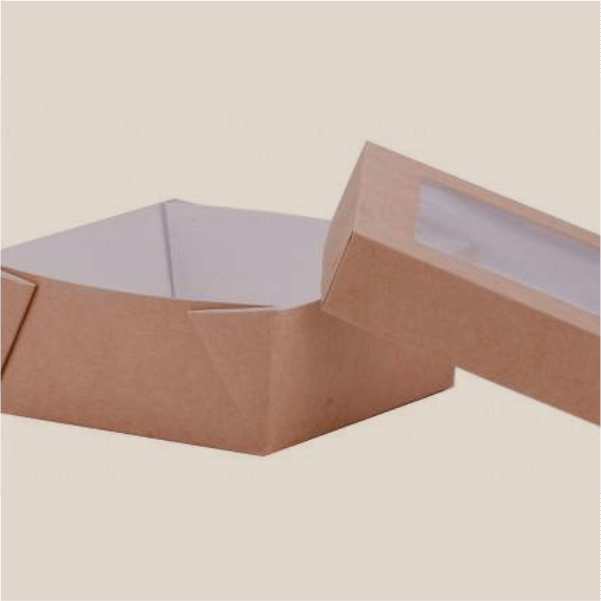 plain-salad-box-with-clear-lid