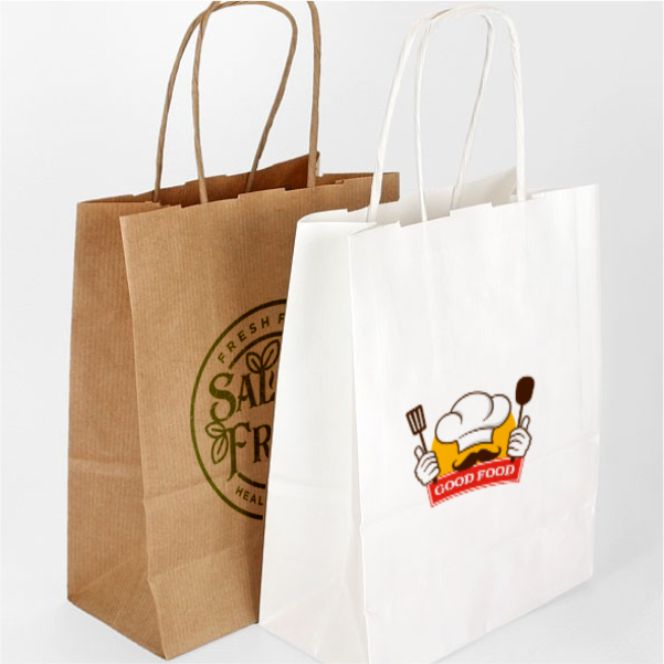 branded-twisted-handle-paper-bags