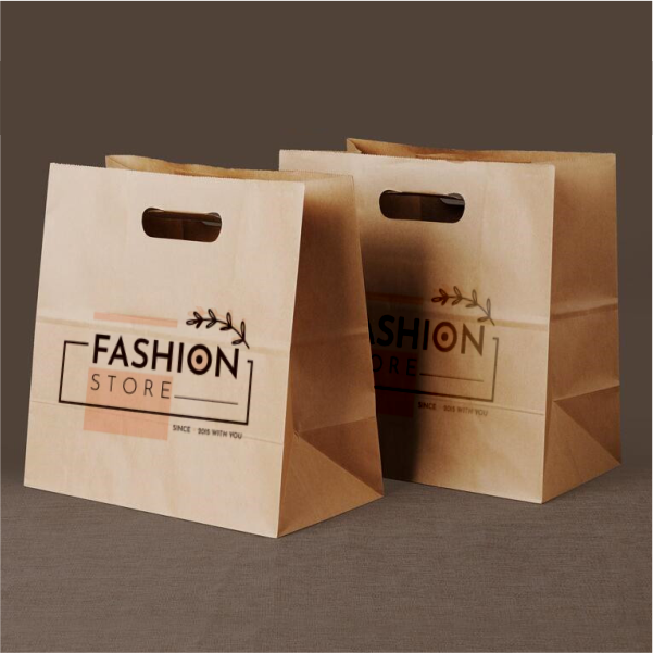 branded-eco-friendly-paper-bags-with-die-cut-handle