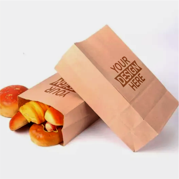 branded-no-handle-eco-friendly-paper-bags