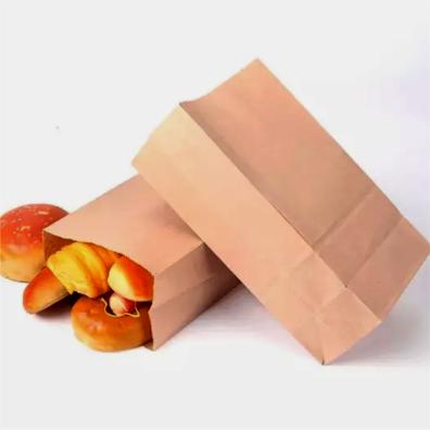 plain-no-handle-eco-friendly-paper-bags