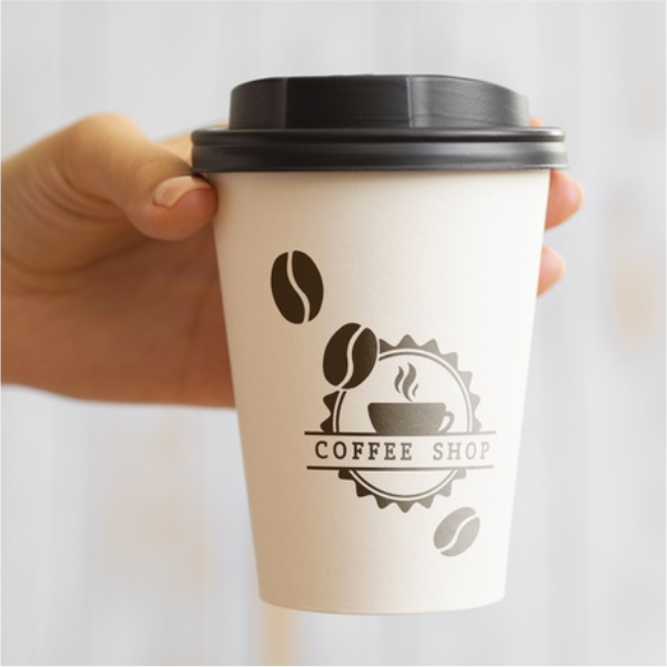 branded-paper-coffee-cups