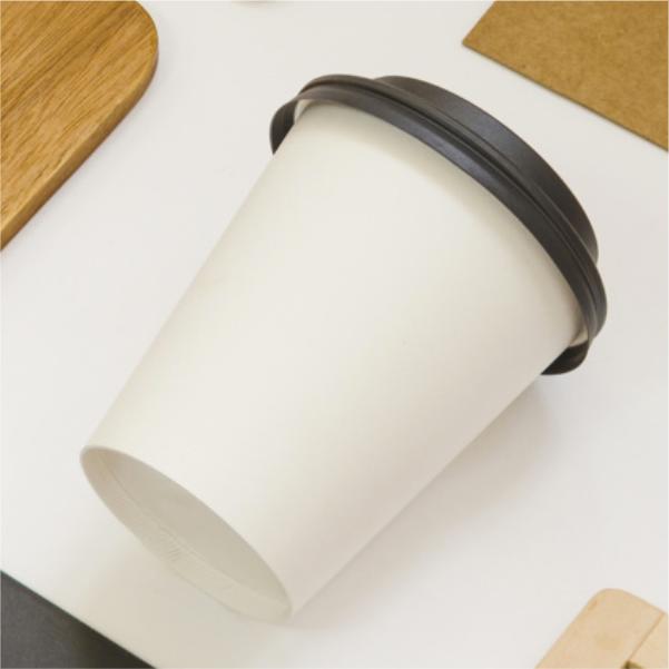 plain-paper-coffee-cups