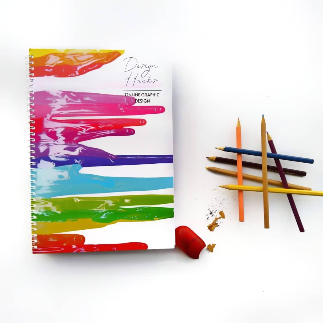 a5-notepads