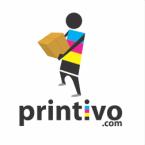 Printivo Lagos