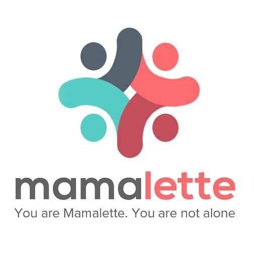 Mamalette