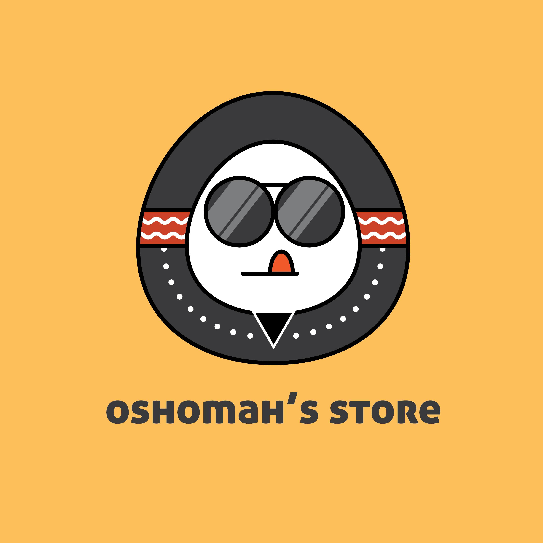 Oshomah