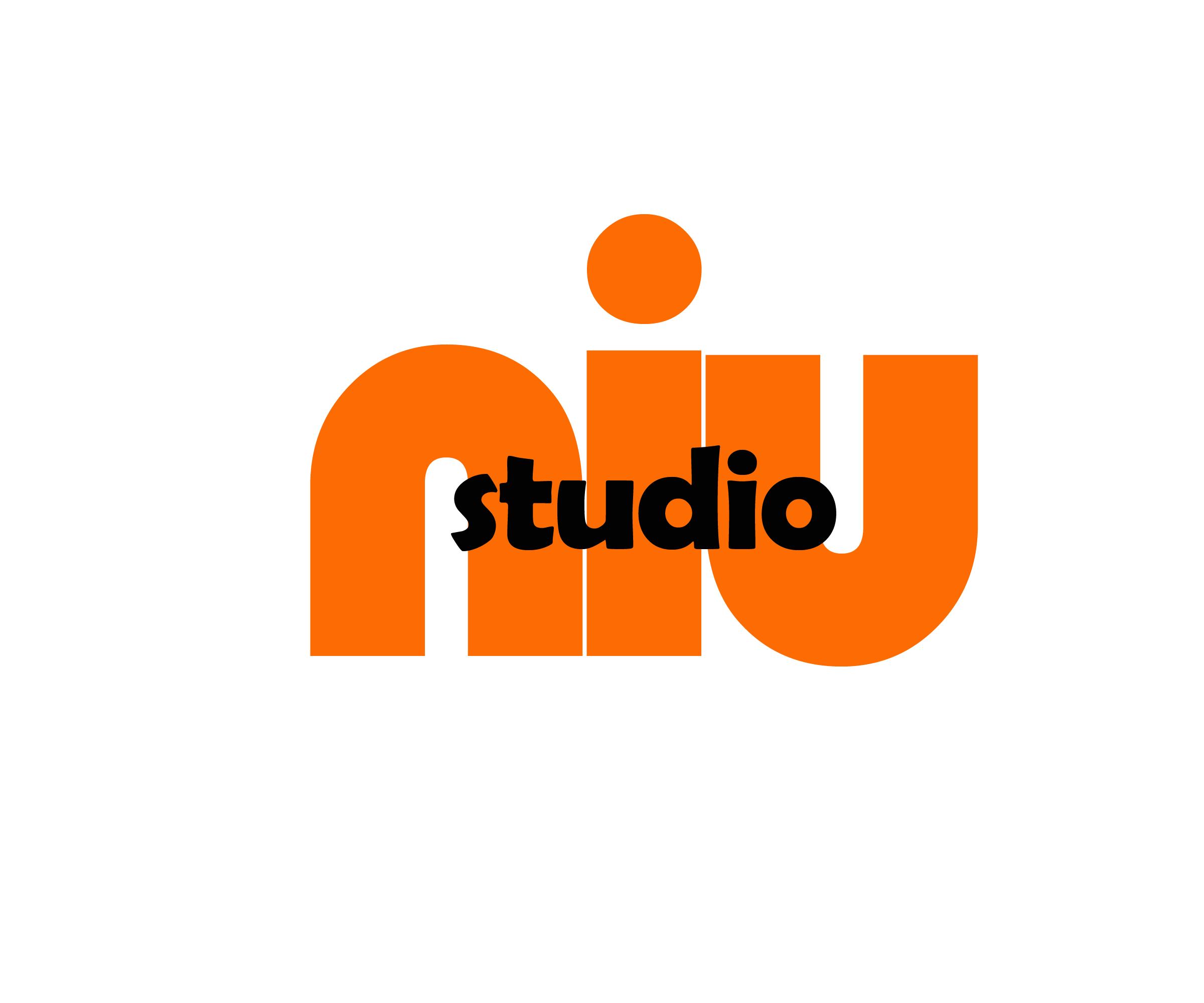 niu Studio