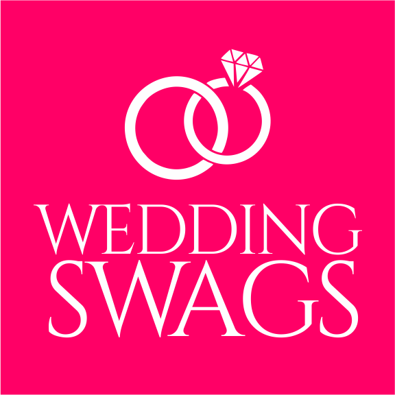 Wedding Swags