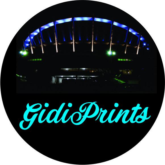 GidiPrints
