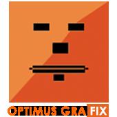 Optimus GrafixNG