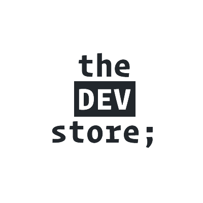 theDevStore